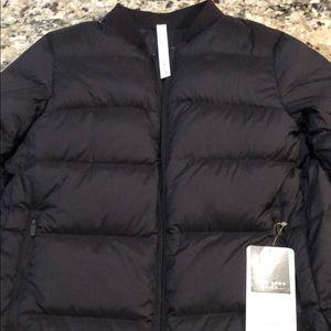 Lululemon Weightless wonder jacket